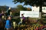 (C) Gartenbauschule Ehrental