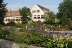 (C) Fachschule Langenlois